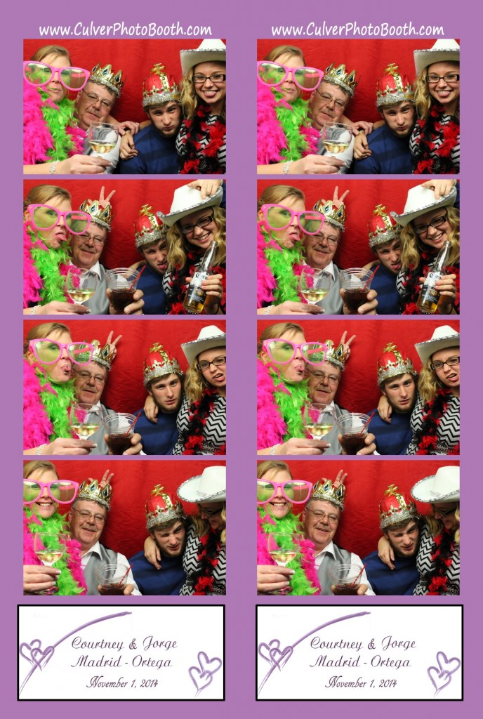 Wedding_Photo_booth
