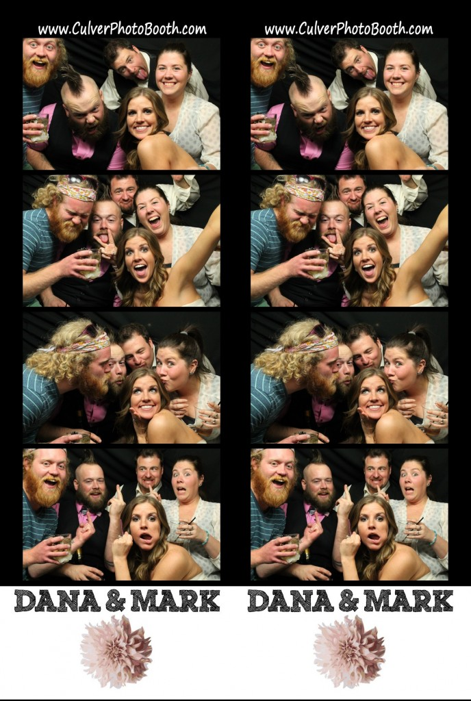 New_Years_Eve_Photo_Booth