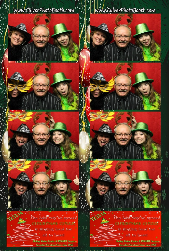 CHristmas_Photo_booth