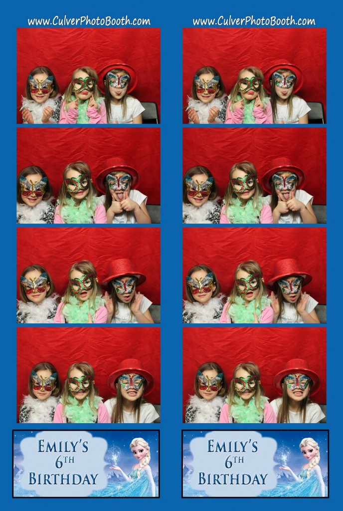 Knox_Photo_booth