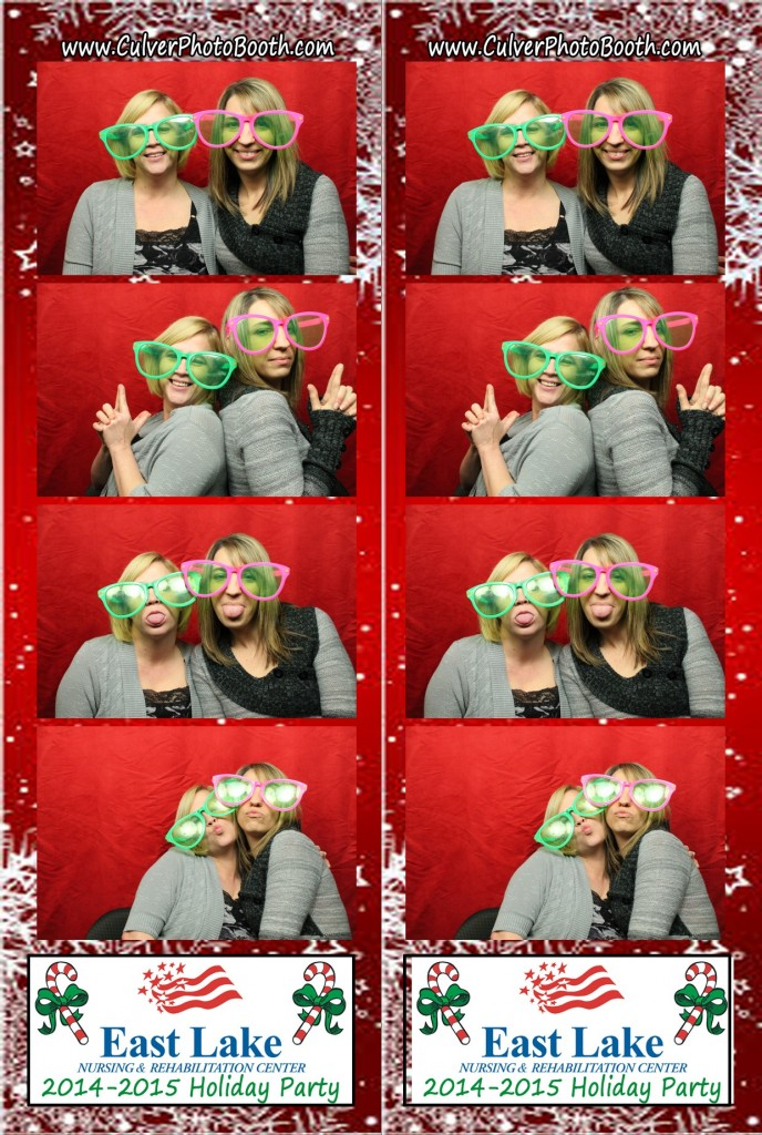 Eastlake_Photo_booth