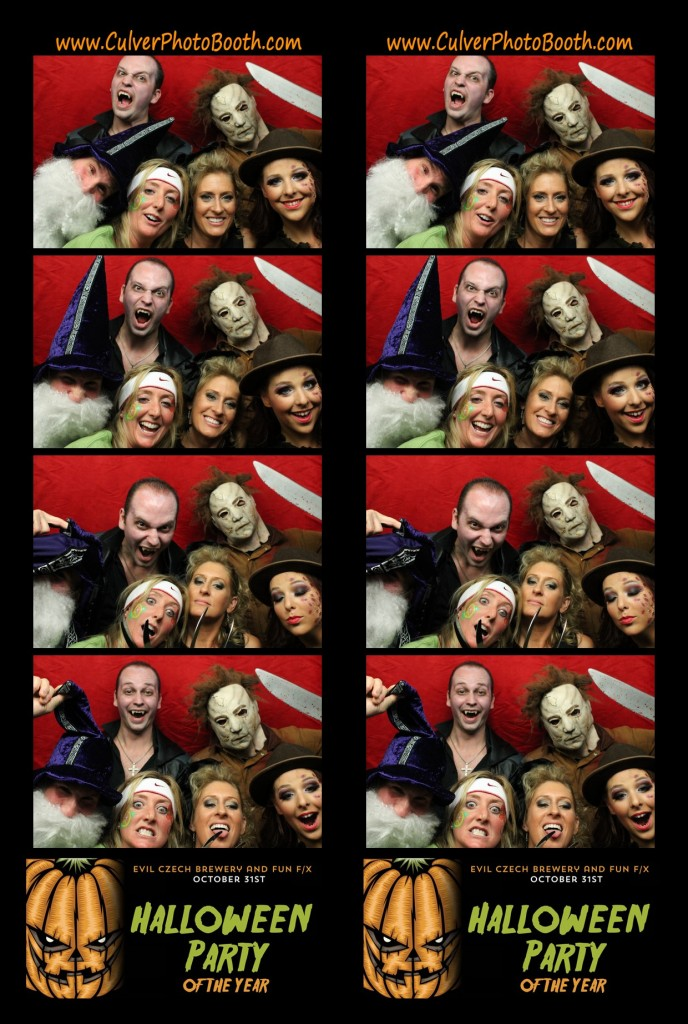 Halloween_Photo_booth