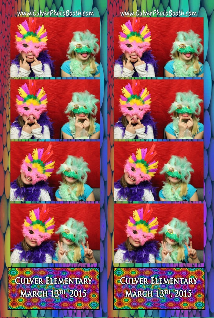 Carnival_Photo_booth
