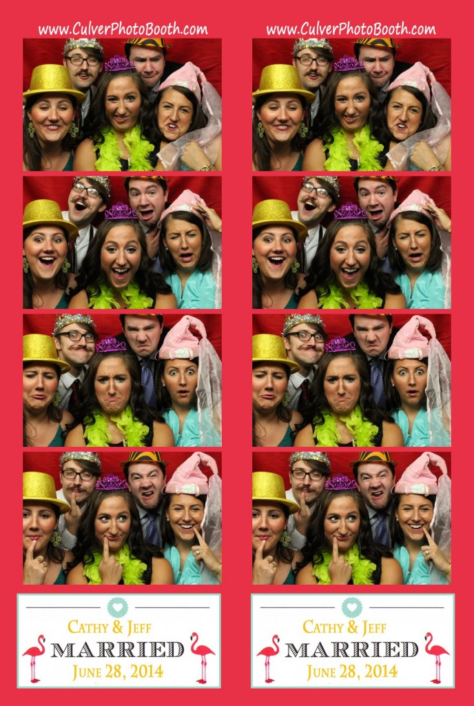 Blue_chip_Wedding_Photo_booth