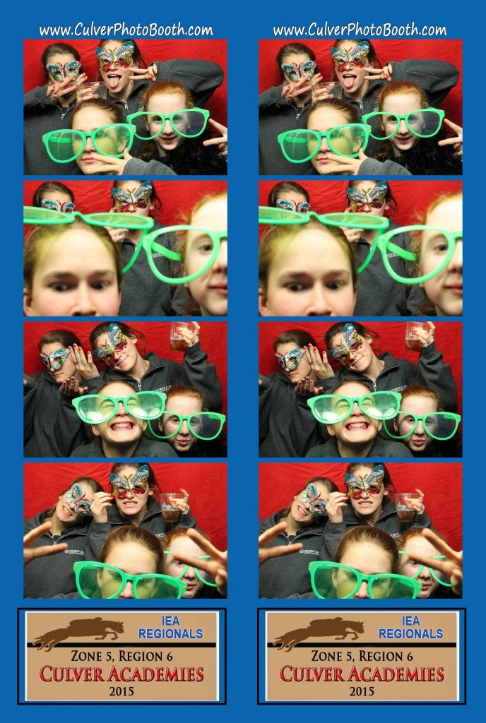 Culver_Photo_booth